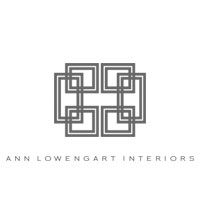 Ann-Lowengart-Interiors-m