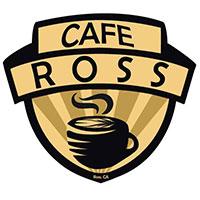 CafeRoss-200