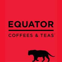 Equator_Logo-Square-200px