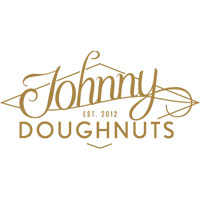 johnny-doughnuts-food-truck-logo-200x200